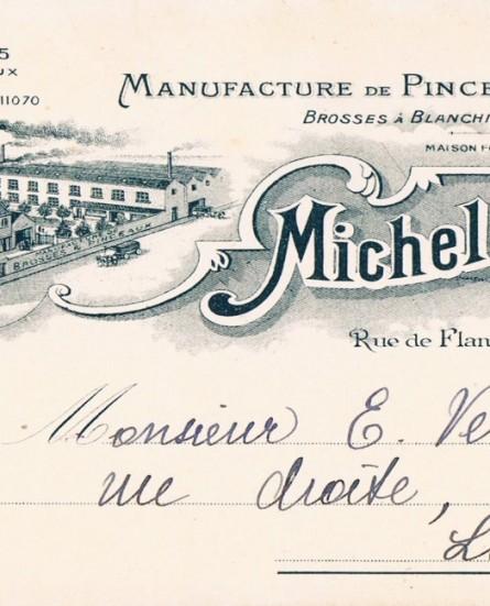 Fabriek en dorp. Lokale bedrijfsgeschiedenissen in Vlaams-Brabant sinds de 19de eeuw