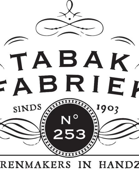 Bezoekerscentrum Tabakfabriek N°253