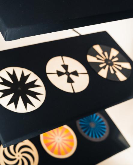 Nieuwe publicatie: Kristalmodellen, kraakeenheden en kwikdampgelijkrichters
