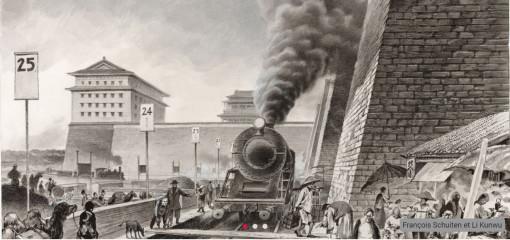 Hankow_Schuiten_Trainworld