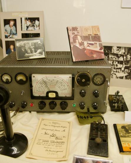 Dag van de Radio