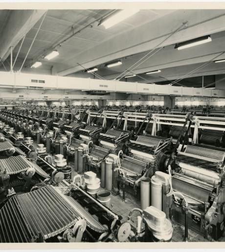 Collectie Industriemuseum (9)