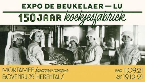 expo150jaarbeukelaer_mokatee_byETWIE