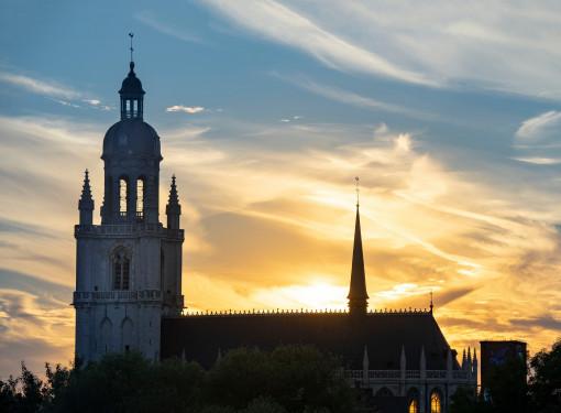 Sint-Martinusbasiliek_Facebook_basiliekhalle