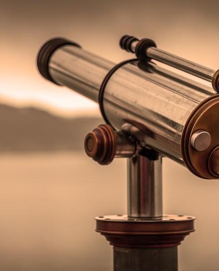 Uit de kennisbank: microscopen