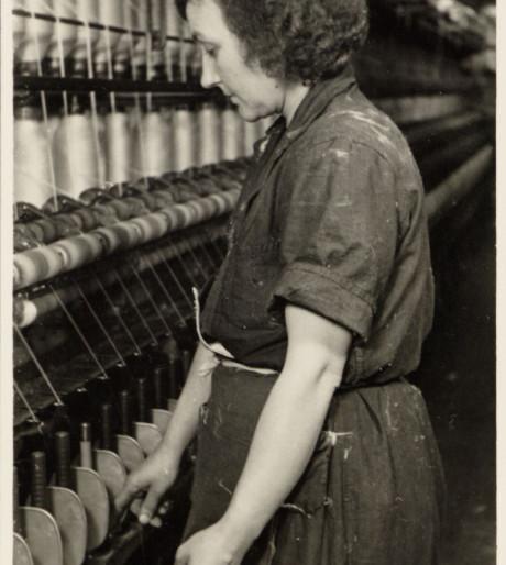 Collectie Industriemuseum (7)