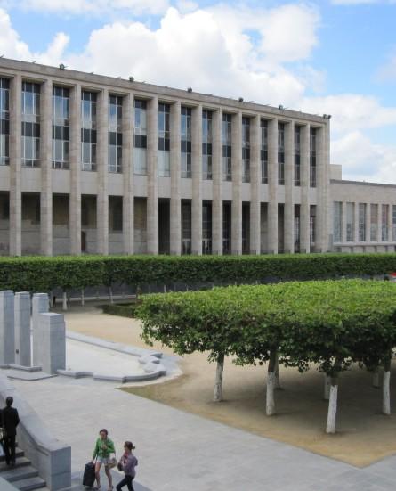 Uit de kennisbank: het Drukkerijmuseum van de Koninklijke bibliotheek