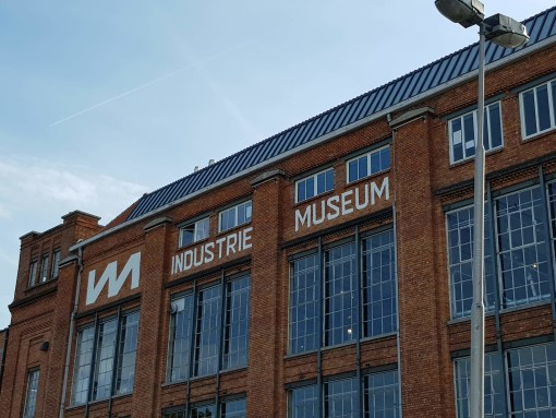 gevel_industriemuseum