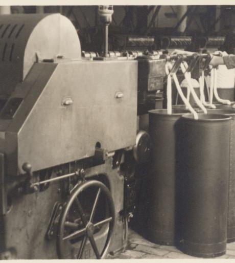 Collectie Industriemuseum (6)