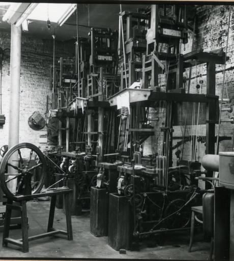 Collectie Industriemuseum (2)