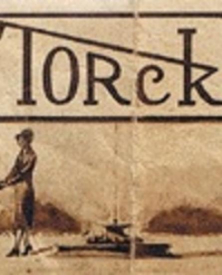 Uit de kennisbank: Collectie Torck in Deinze
