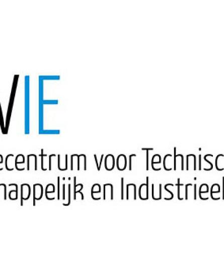 ETWIE zoekt projectmedewerker bedrijfserfgoed