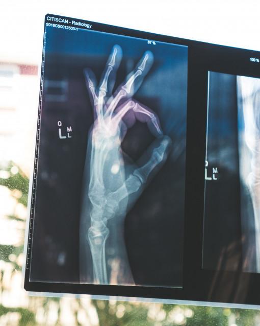 Radiology_Unsplash_ETWIE
