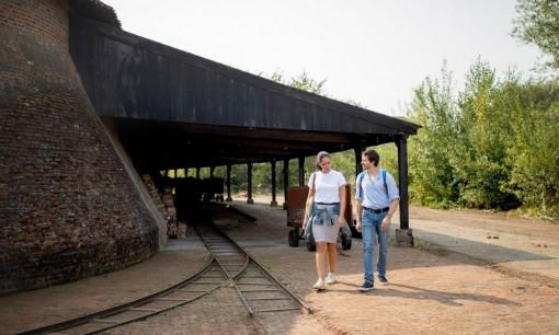 etwie_steenbakkerstunnel herontdekt_David Samyn voor Toerisme Scheldeland